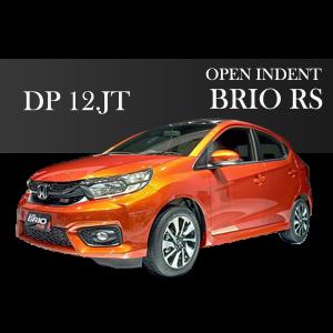 Spesifikasi Mobil Honda Bandung Terpercaya Whatsap 087822029993